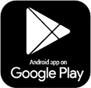 playstore-m